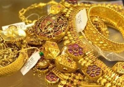 طلا و نقره