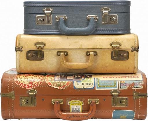 قوانین گمرکی درباره بار همراه مسافر به چه صورت است؟