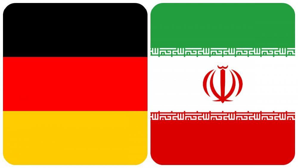 واردات از آلمان و قوانین گمرکی