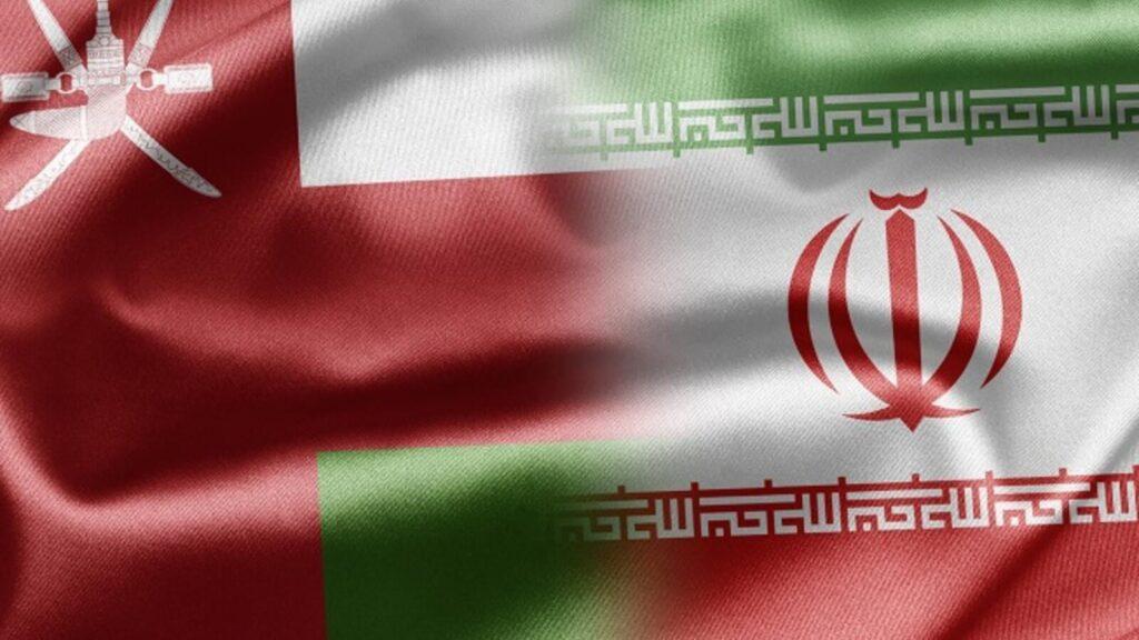 واردات کالا به عمان و واردات موقت