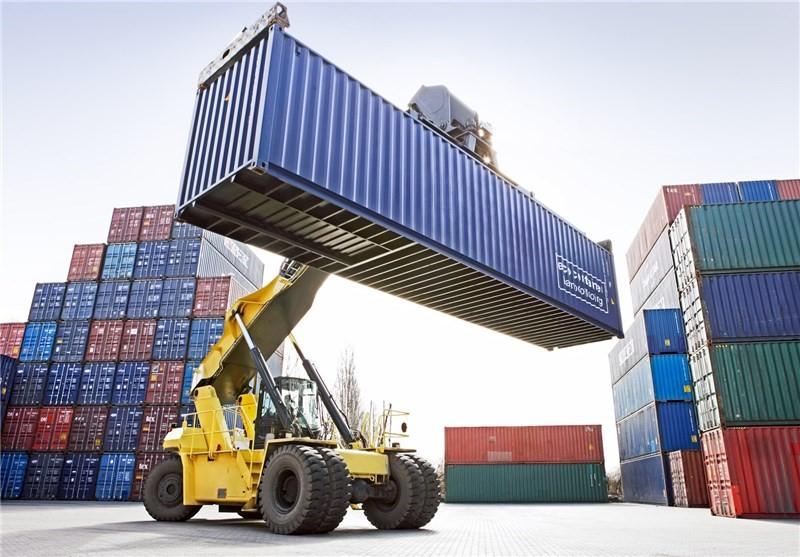 کالاهای غیر تجاری از نظر گمرک ایران